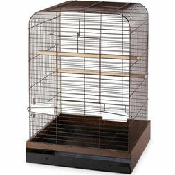 124cop pet madison bird cage