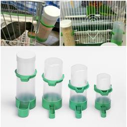 1Pcs HOT Practical Durable <font><b>Bird</b></font> Feeding