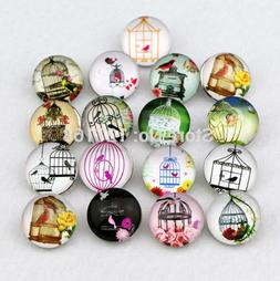 20pcs/lot mix colors snap buttons for snap button jewelry,sn