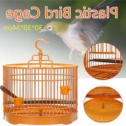 30*30*34cm Plastic <font><b>Large</b></font> <font><b>bird</