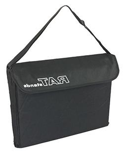 RAT Music Stands RAT-69Q2 Jazz Music Stand Gig Bag