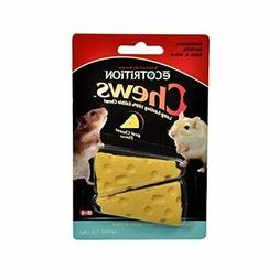 8 In 1 Pet Products Seop84002 Ecotrition Small Animal Cheesi