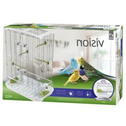 Vision 83255 M02 Bird Cage - Medium