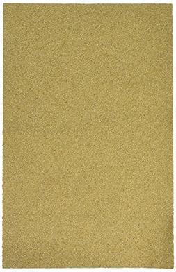 8N1 Gravel Paper 8.75 x 13.375