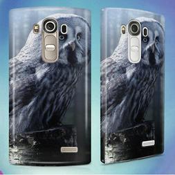 ADVENTURE ANIMAL AVIAN BEAK HARD BACK CASE COVER FOR LG PHON