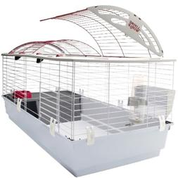 Small Animal Pet House X LARGE Gerbil Pig Rat Hamster Cage H
