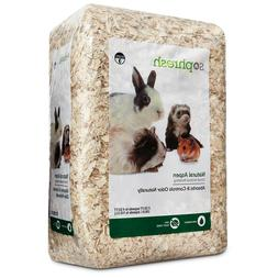 So Phresh Natural Aspen Small Animal Bedding, 2 cu. ft.