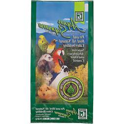 Green Pet Aspen Supreme Pellets Pet & Bird All Natural Litte