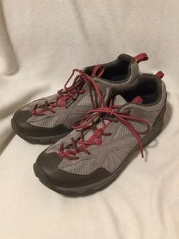 Merrell Avian Light 2 Vent Womens Comfort Walking Shoes 10 B
