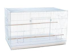 "Aviary Breeding Bird Finch Parakeet Finch Flight Cage 24"" x"