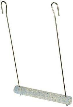 Penn Plax BA223 Bird Swing, Multicolor