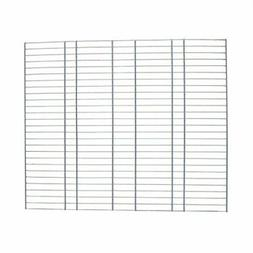 Vision Back Wire Grill for Vision L01/L02 Bird Cages
