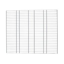 Vision Back Wire Grill for Vision L11/L12 Bird Cages