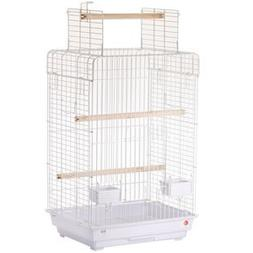Ppd Bird Cage Amazon Parrot African Grey Indoor Brand New In