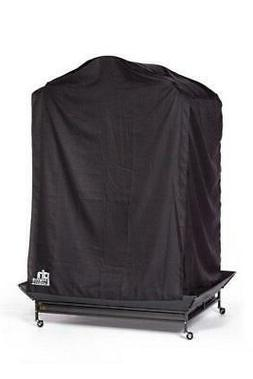 Prevue Hendryx Bird Cage Cover - Extra Large