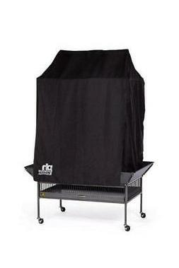 Prevue Hendryx Bird Cage Cover - Large