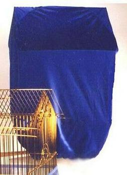 Sheer Guard Bird Cage Cover - Size Medium