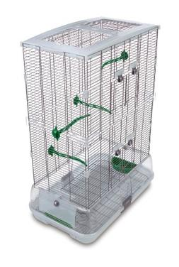 Vision Bird Cage Model L02 - Large