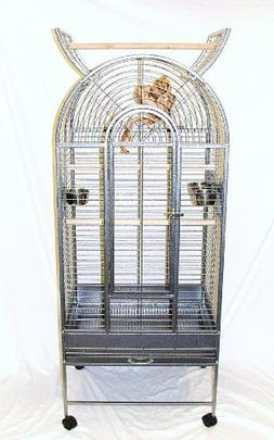 Parrot Bird Cage Naples Parrot Cage Bird Cage Napels African