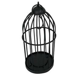 Craft Outlet Bird Cage Set of 2
