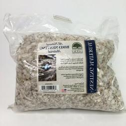 Heritage Farms Bird Nester Refill