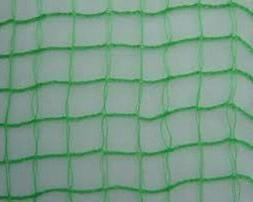Bird Net Netting for Poultry Pens Cages Strawberries Cherry