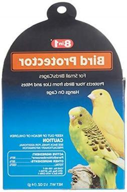 8 in 1 Bird Protector