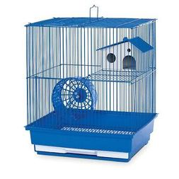 - Prevue Pet Products SP2010B Prevue Hendryx Two Story Hams