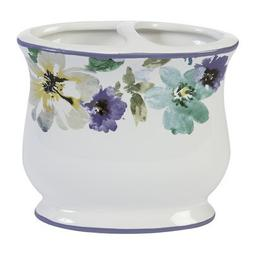 Bouquet Toothbrush Holder