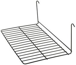 Prevue Pet Products BPV00363 12-3/4-Inch Wire Patio Sundeck