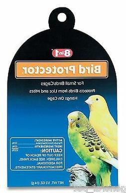 8 in 1 C311 Bird Protector