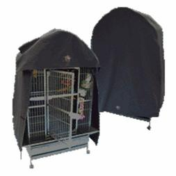 Cage Cover Model 2424DT for Dome Top parrot bird cages toy t