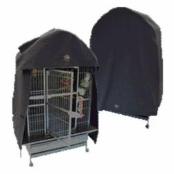 Cage Cover Model 2822 DT for Dome Top parrot bird cages toy