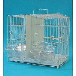 Canary Finch Breeding Bird Cage