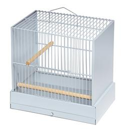 Prevue Pet Products Canary Show Cage CSC