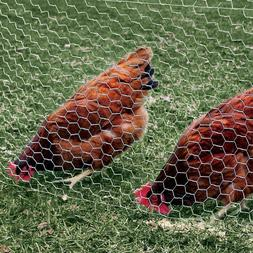Chicken Wire Plaster Wire Reinforced Metal Mesh Cage Fencing