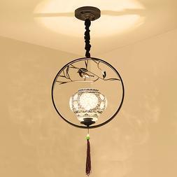 Chinese iron art <font><b>ceramic</b></font> <font><b>bird</