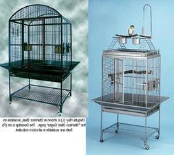 Avian Adventures Chiquita: Two Top Options Bird Cage - Plati