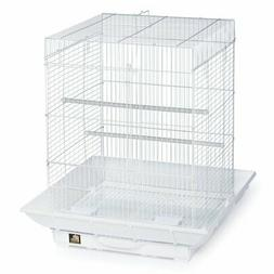 Prevue Pet Products Clean Life Bird Cage SP850