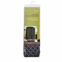 Petco Designer Bird Habitat Cover, Small/Medium