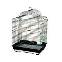 es 2016 t triple top bird cage