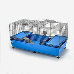 "Kaytee My First Home Giant Pet Habitat, 48"" x 24"" x 16.5"""