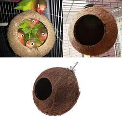 <font><b>Bird</b></font> Parrot <font><b>Finch</b></font> Ne