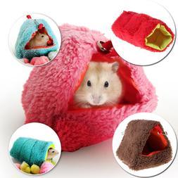 <font><b>Hamster</b></font> Nest Sleeping Bed Hanging <font>