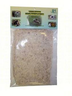 GC Songbird Essentials Hummer Helper Nesting Material Refill