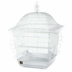 Prevue Pet Products Haena Medium Bird Cage 220