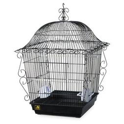 Prevue Pet Products Haena Medium Bird Cage 220