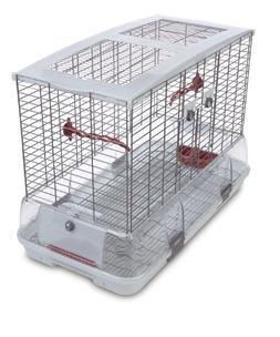 Hagen Vision Bird Cage Model L11 - 83310