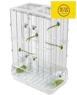 Hagen Hagen Vision 2 Bird Cage