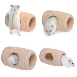 Hamster Cage Accessories,Hamster Toys,Chinchilla Chew Toys,H